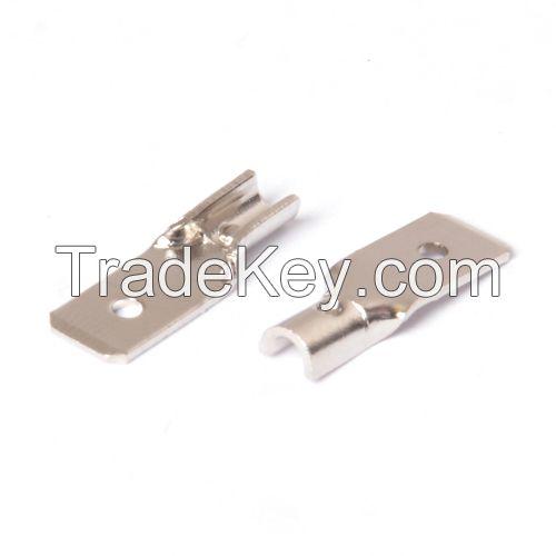 OEM Professional Manufacture Hardware Angle Brackets