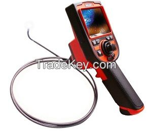 USAVS-J-4-1500 Portable Borescope