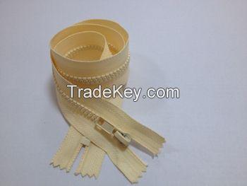 All kinds of manufactur brass, aluminum, plastic, derlin, nylon, invisible zipper, slider,   zipper long chain