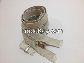 Nylon zipper prices,Invisible zipper manufacturer,Fancy zipper for tent