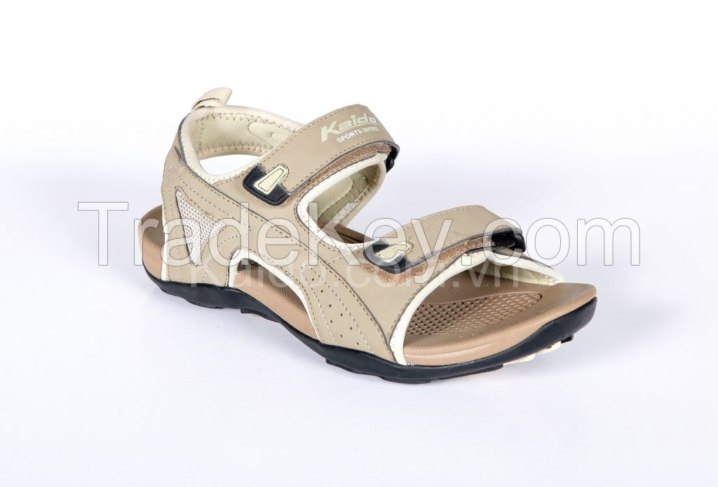 kaido sandal 2016 wholesales cheapest price