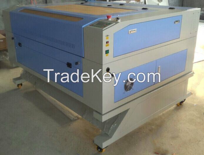 facroty price laser engraving machine for sale