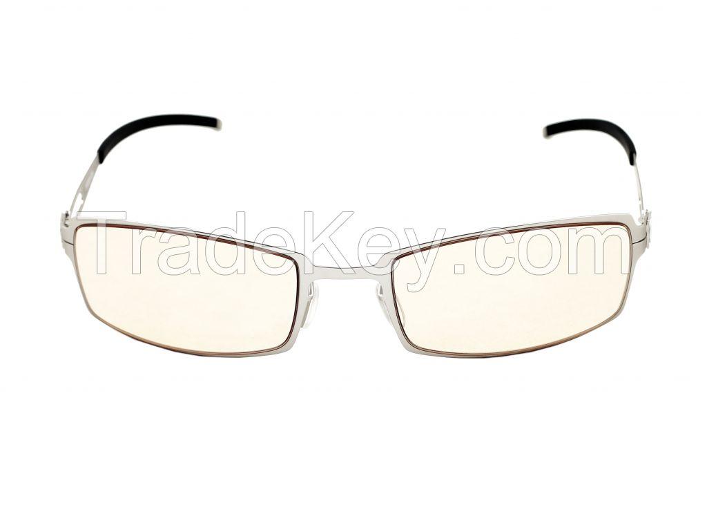 Ergotact Digital Protection Computer Glasses