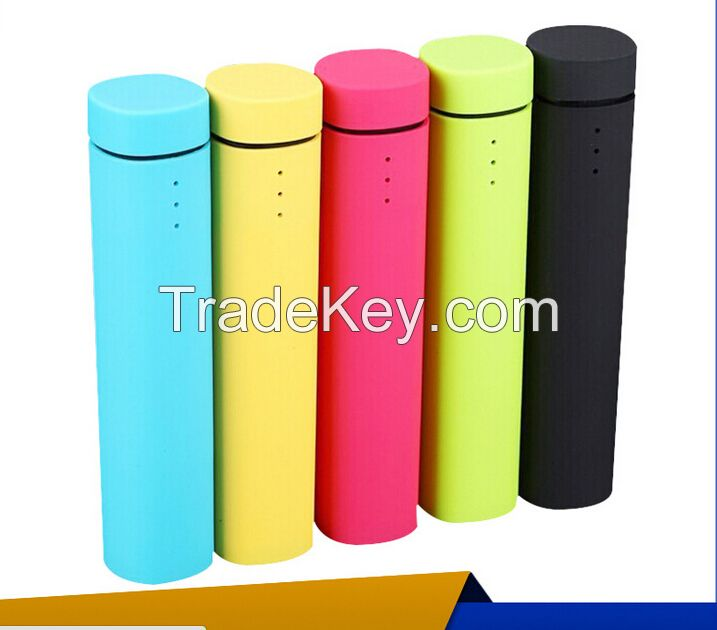 3-in-1 power bank