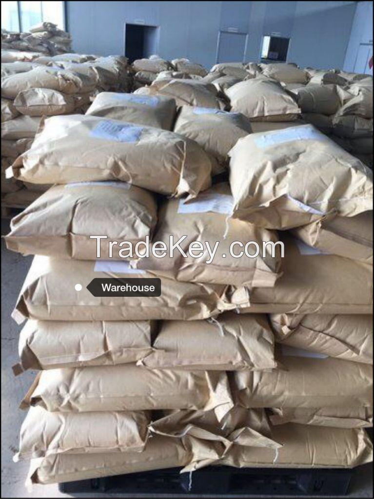 Sodium Diacetate sda Manufacturer
