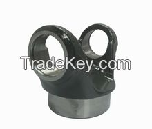 169113, Scania drive shaft parts YOKE/ slip yoke/ flange yoke