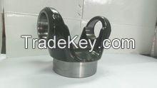 Slip Yoke 173766 03-334XL2 LV1450 for scania Luvas Deslizantes Drive Shaft
