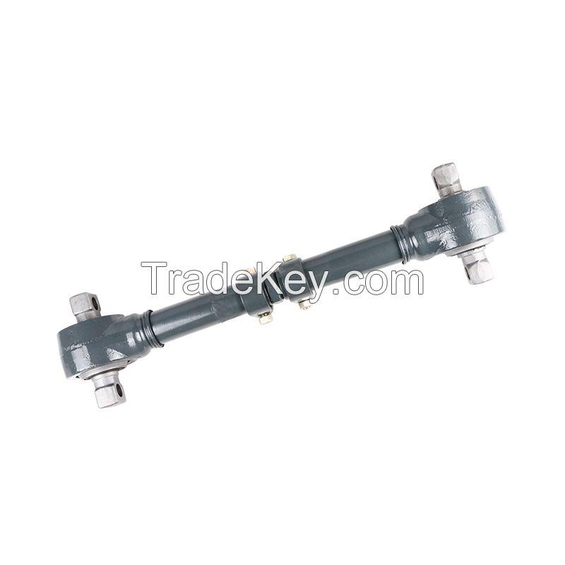 Torque rod/V torque rods