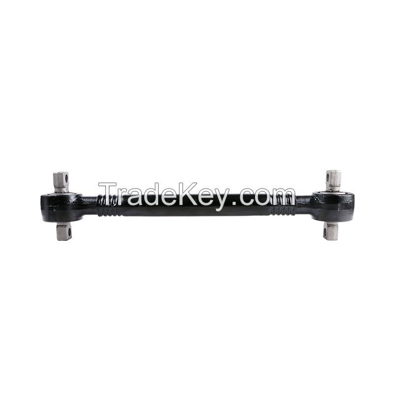 Torque rod/V torque rods/Drive shaft