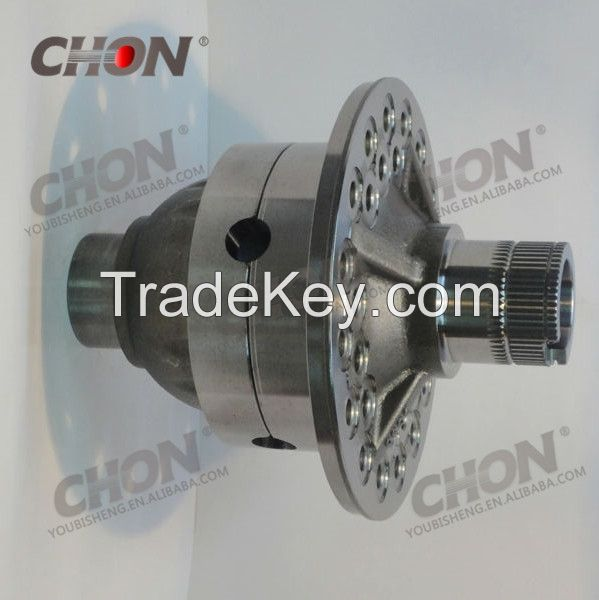 Medium Duty Trucks jiefang FAW AOE 300  Input Shaft Assembly (30T)