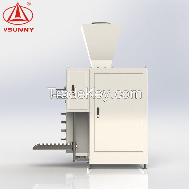 Packaging Machine stone powder