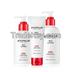 ATOPALM MLE: BEST SKIN PRODUCTS FOR SENSITIVE SKIN