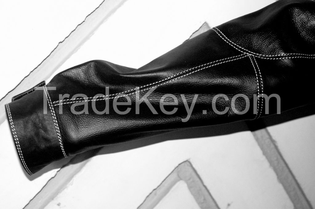 Pure Leather