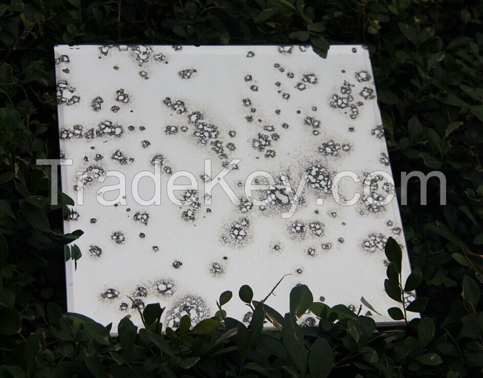 5mm high quality import mirror
