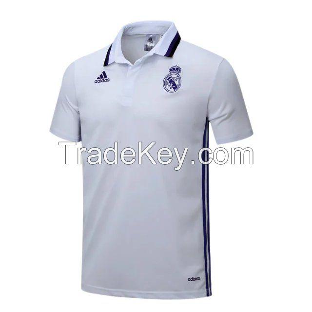 Football clothes