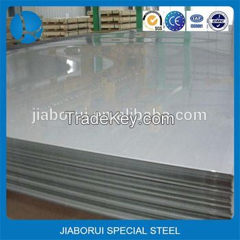 300 Series Hot Cold rolled Stainless Steel Sheets From China Suppliers