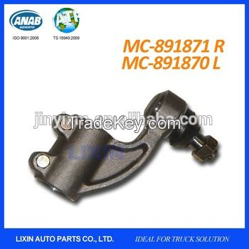 steering tie rod end for all truck and bus venz volvo scania isuzu fuso hino nissan