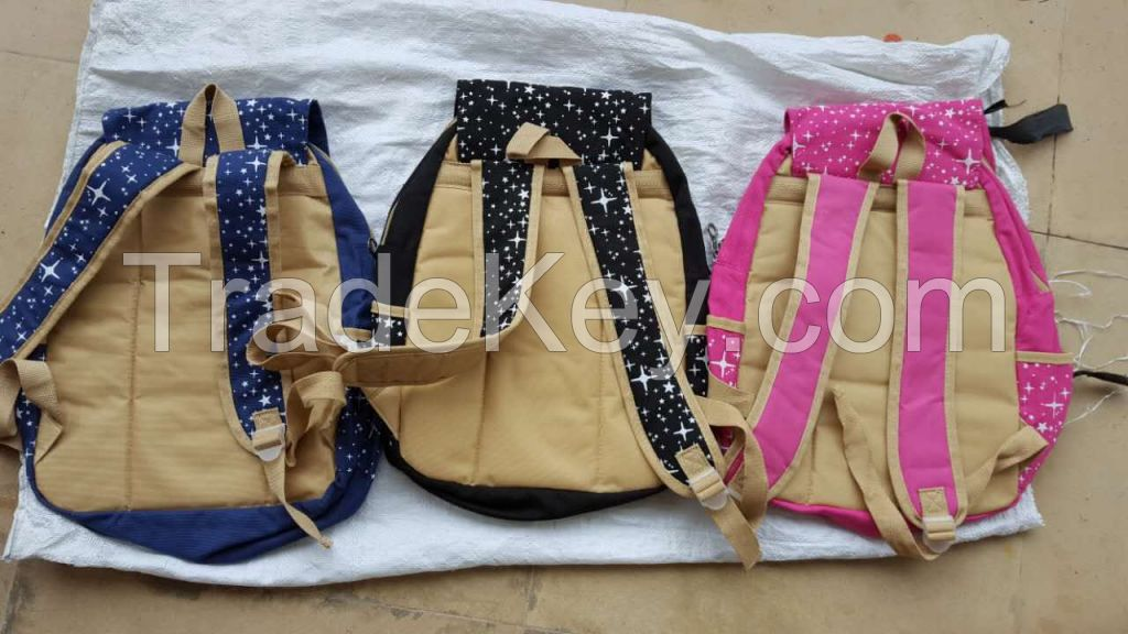 stock bags,school bags,cheap bags,stocklots,stock,gifts