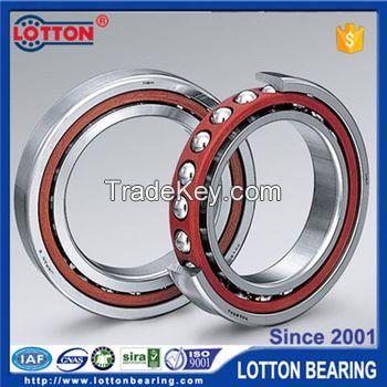 7226ACD/DB Angular Contact Ball Bearing