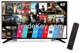 led TV unbranded/ Branded
