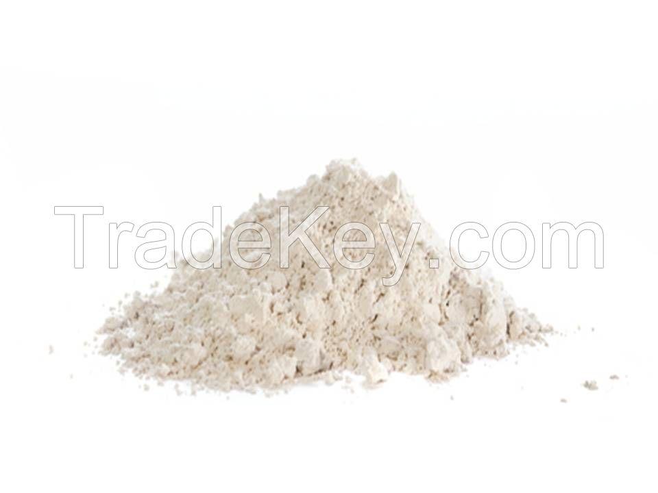 nontoxic antibacterial micro cellulose powder