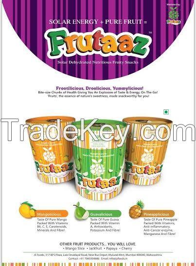 Frutaaz