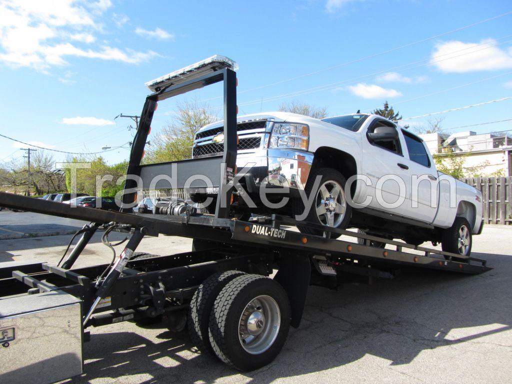 Tow Truck Macomb