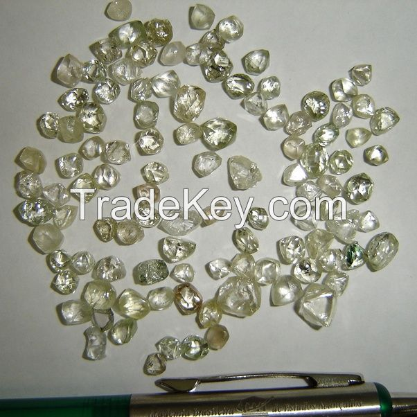 Natural Fancy Diamonds For Sale