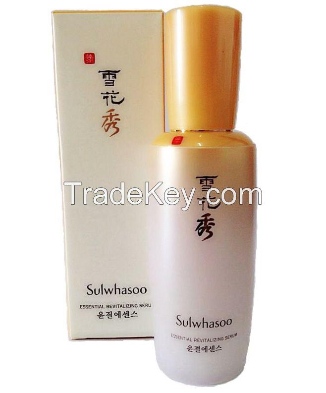 Sulwhasoo wholesale
