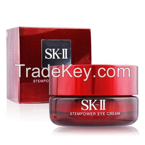 SK II wholesales