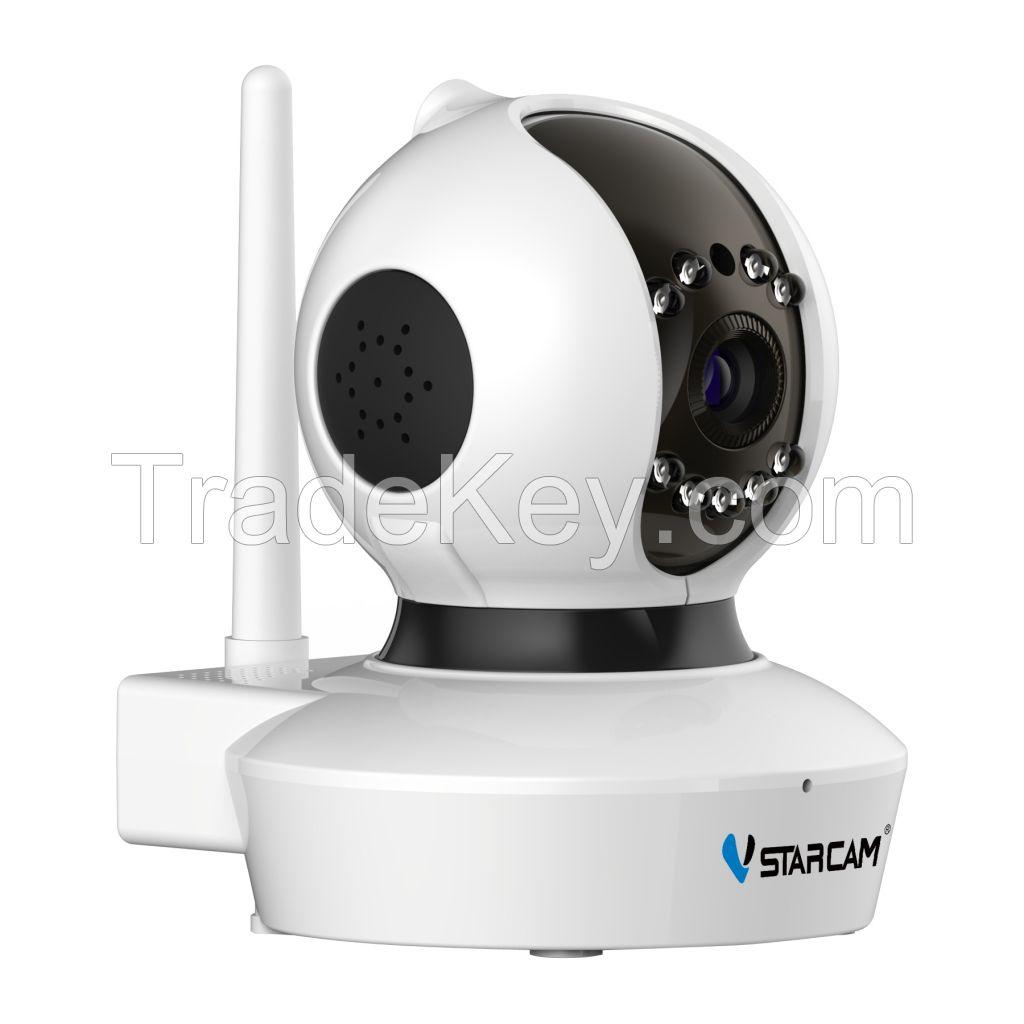 VStarcam 2016 Unique Design C23S 1080P 2MP IP Camera With FREE APP