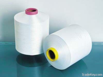 draw textured yarn (DTY)