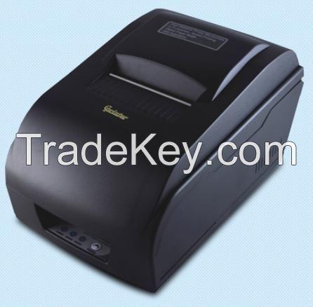 GP-76NI Dot Matrix Printer