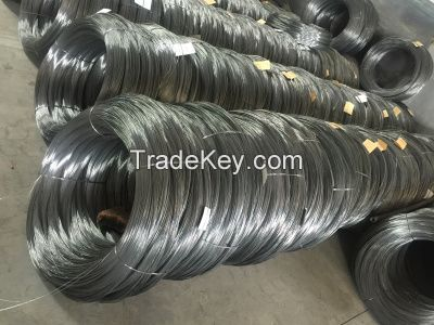 Steel Wire MANUFACTURER in  China