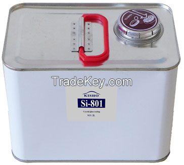 KISHO Glass Coating Si-811