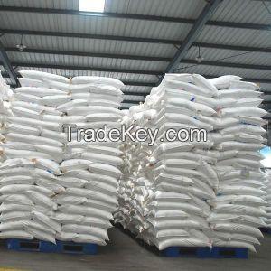 Icumsa 45 Sugar / Refinded Cane Sugar / White and Brown Sugar