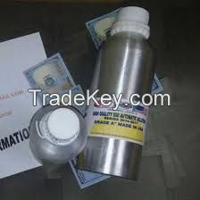 Quality High Standard Automatic SSD Chemicals Solution WhatsApp +971525779465