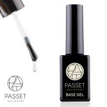 Passet Base Nail Gel/Professional Nail Art Gel