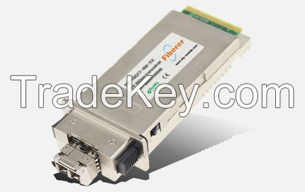 SFP module / optical Transceiver