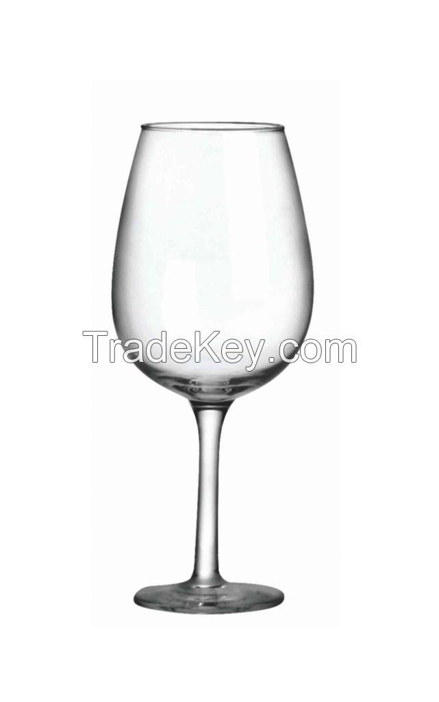glass cup, pilsner, goblet, beverage cup