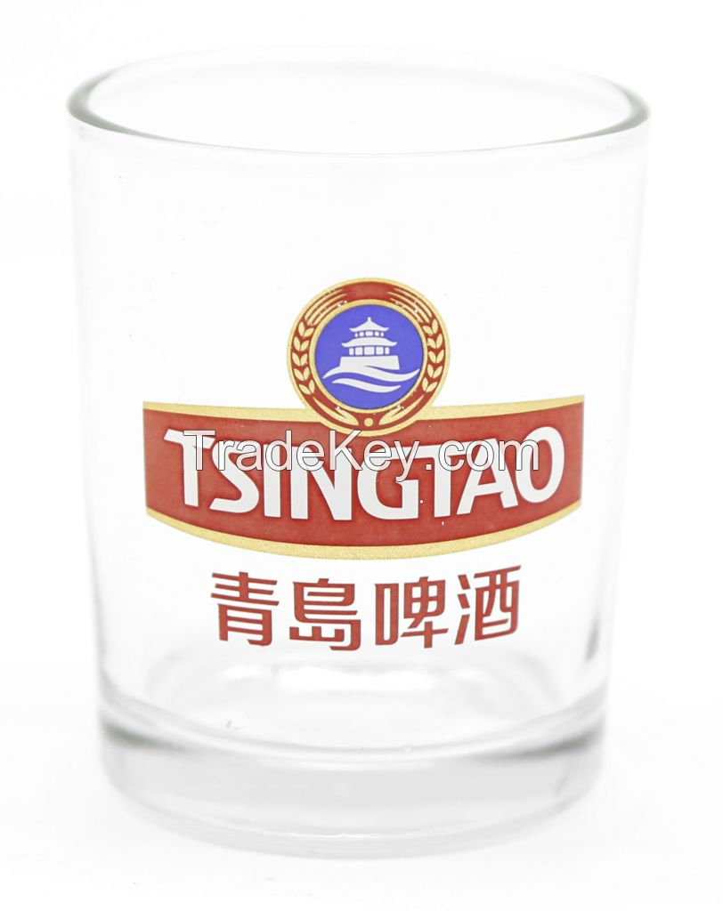 shot glass, tumbler, tea cup, water glass cup, beverage cup, glass cup