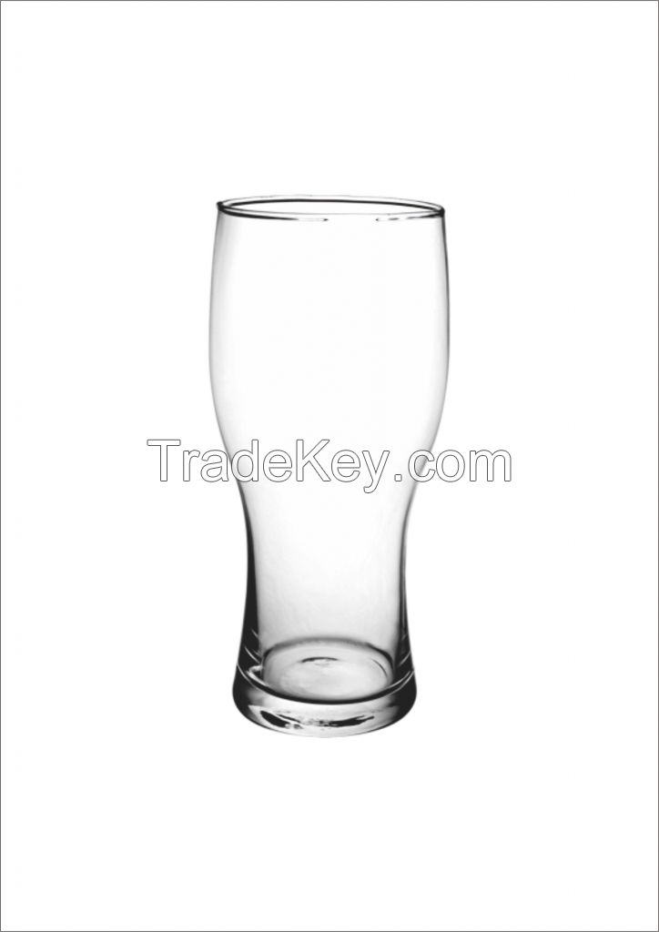 glass cup, beverage cup, water cup, tea cup, drinking cup