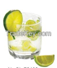 beverage cup,tumbler, tea cup, shot glass, water glass, glass cup