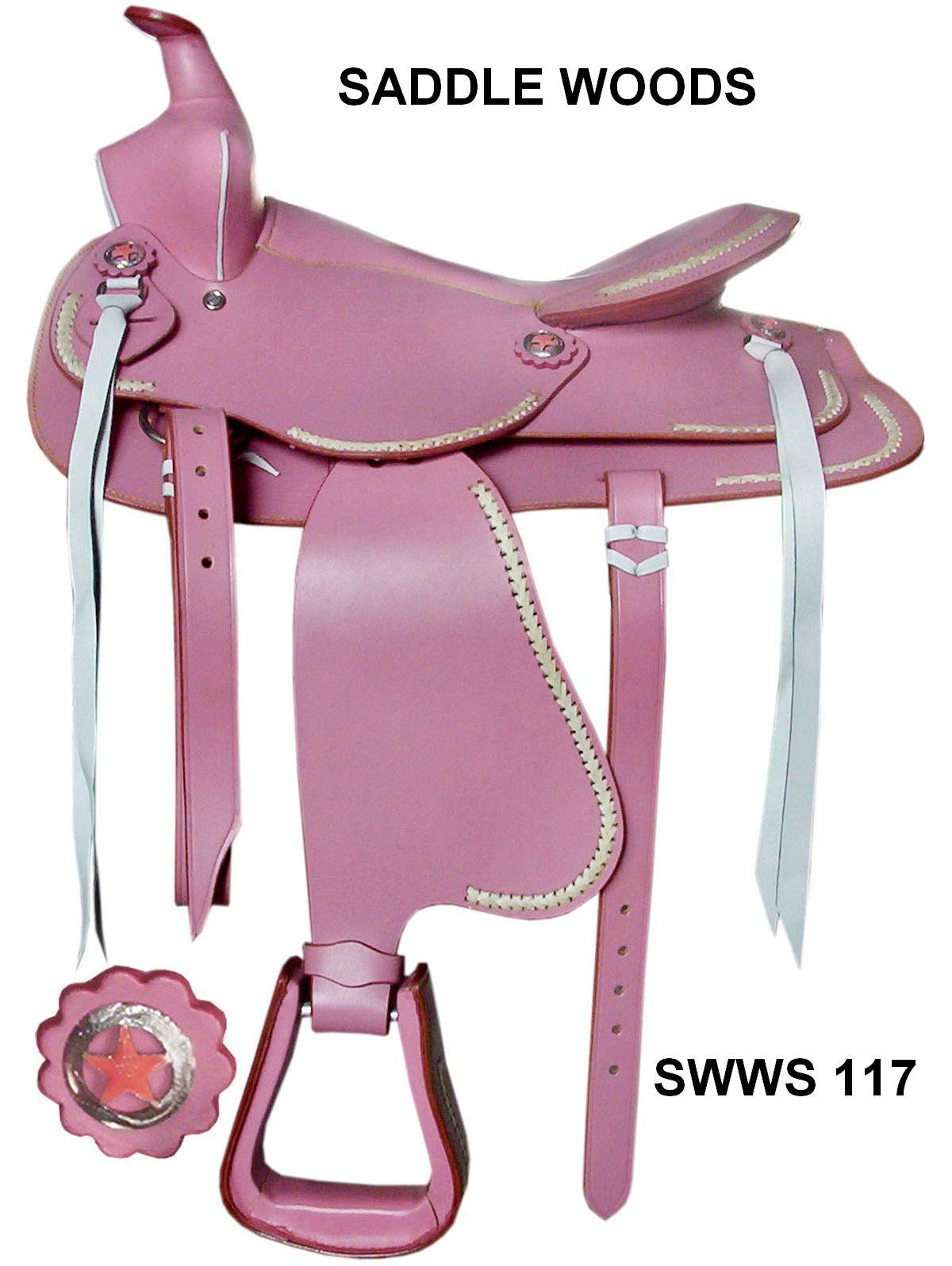 Horse gear- saddles, halters, saddle pads, bridles etc