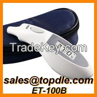 ET-100B BODY MEDICAL INFRA-RED DIGITAL EAR THERMOMETER