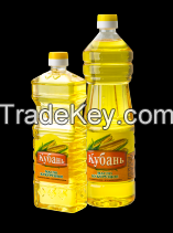 High Quality Corn Oil For Sale