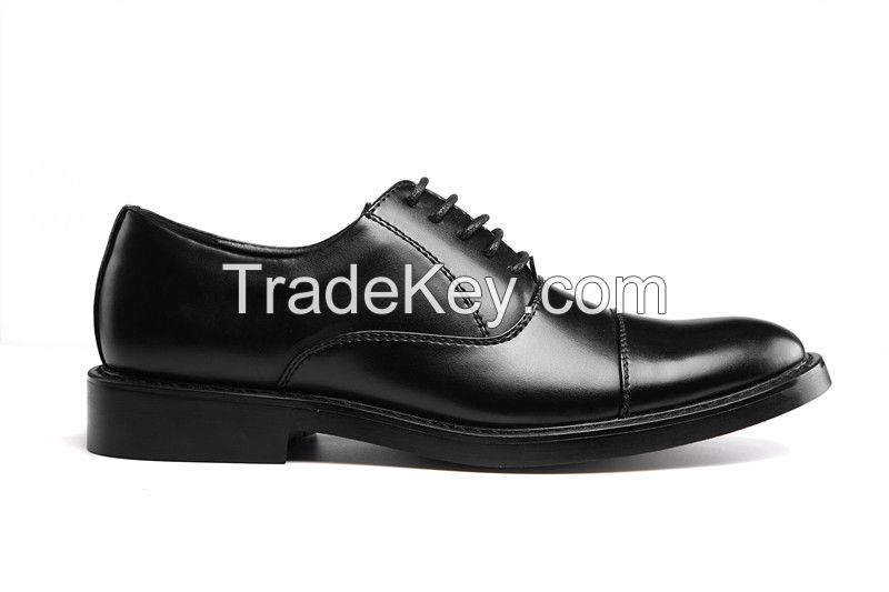 Classic Design Mens Formal Fashion Dress Shoes
