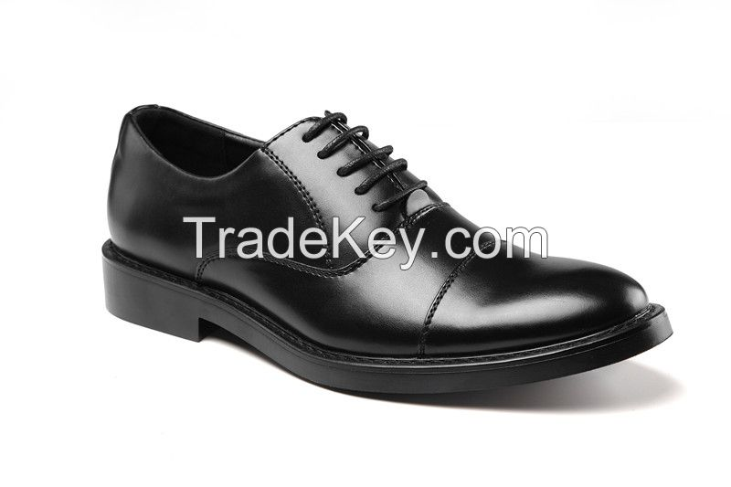 Classic Design Mens Formal Fashion Dress Shoes