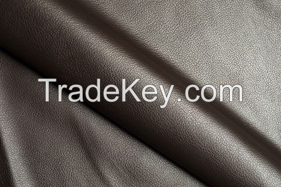 Solvent-free Synthetic Leather
