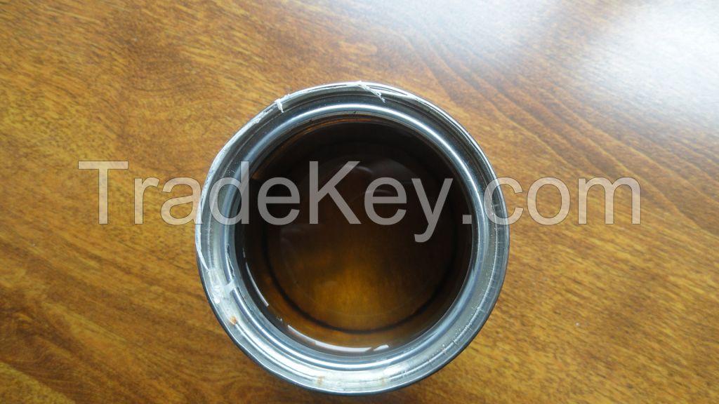 BO-A  One-component Compound Adhesive (PMMA/PVC Color Film)